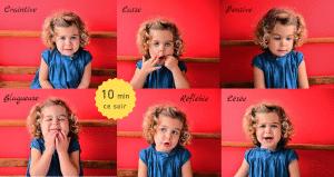 émotions enfants CPMHK