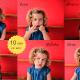 émotions enfants