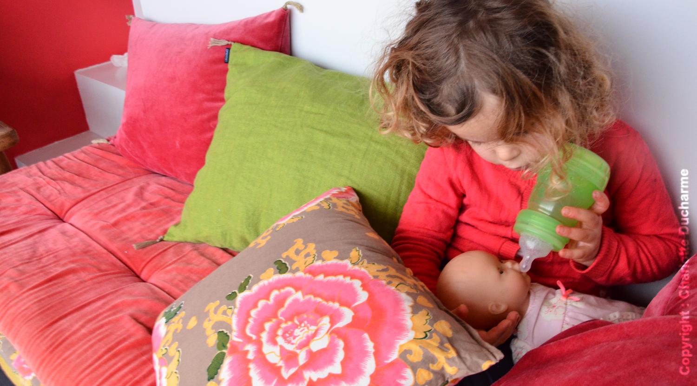 les meilleurs conseils pour choisir entre allaitement ou. Black Bedroom Furniture Sets. Home Design Ideas