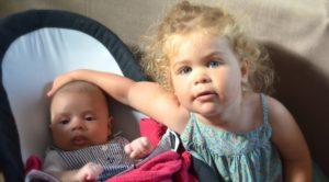 avoir-un-deuxieme-enfant-CPMHK-1030x569