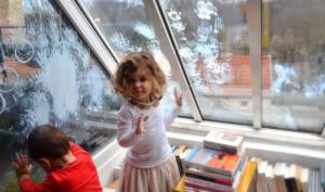 enfant 2 ans CPMHK