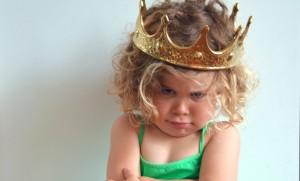 enfant roi CPMHK