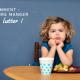 mon enfant ne mange pas CPMHK