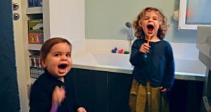 refuse de se brosser les dents CPMHK