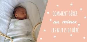 sommeil-bébé-CPMHK-1-1030x497
