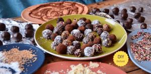 truffes-au-chocolat-CPMHK-0-768x376