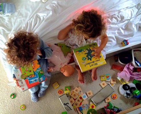 apprendre-a-son-enfant-a-ranger-sa-chambre