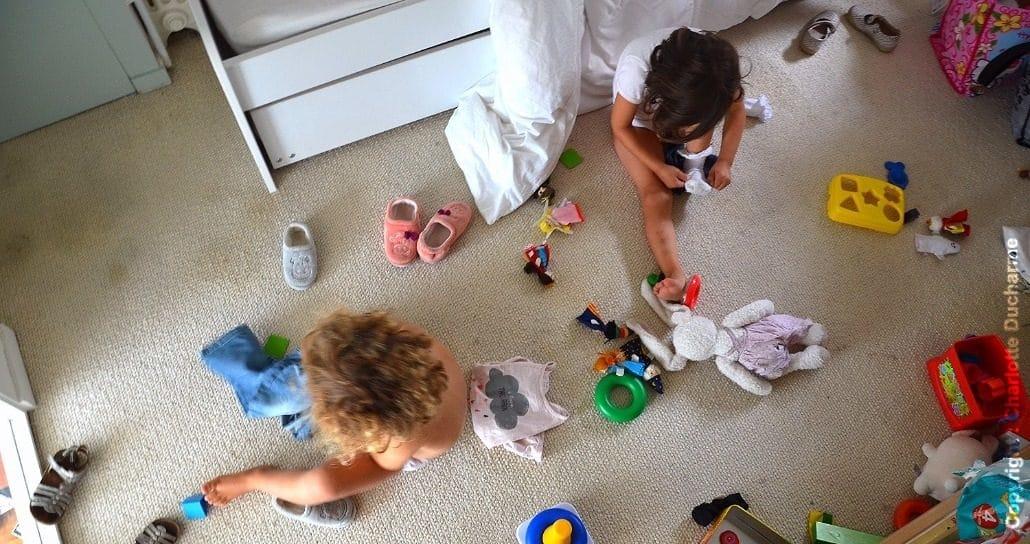 4b93f39a5bab2 Apprendre à s habiller seul   quand nos enfants en sont-ils vraiment  capables
