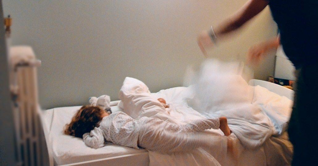 Mon Enfant Ne Veut Pas Dormir Les Astuces Qui Marchent