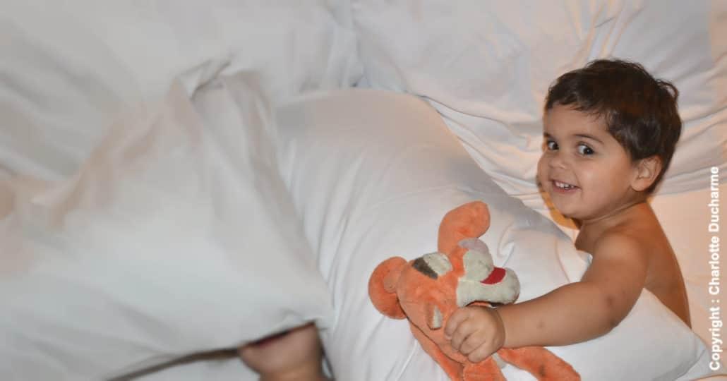 422a25cda5d58 Conseils pour un enfant qui ne veut pas dormir