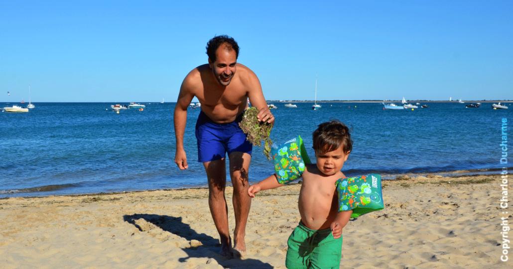 vaincre-sa-peur-enfant-de-leau-des-algues-300x157