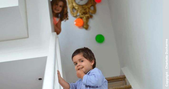 Spasmes du sanglot - COOL PARENTS MAKE HAPPY KIDS