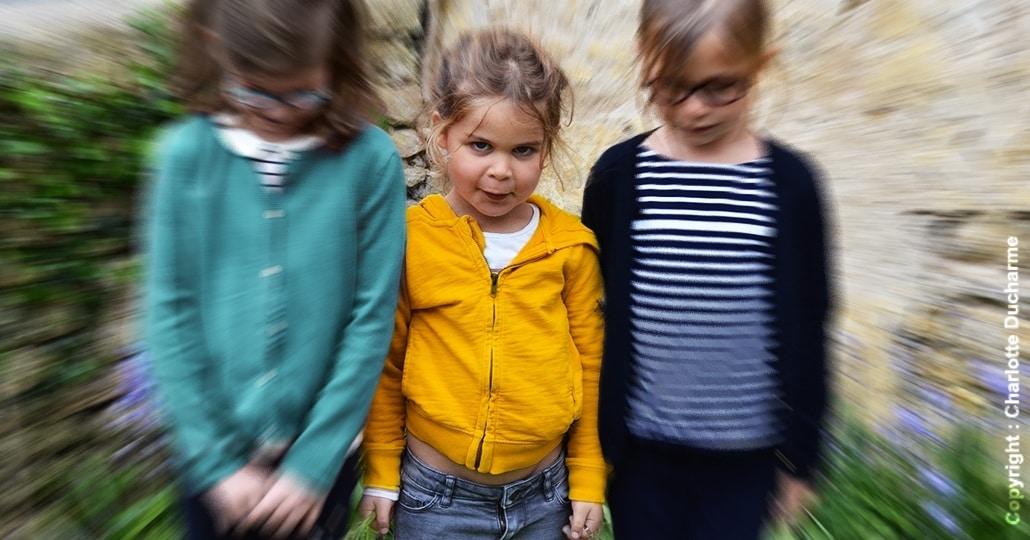 Enfant-Insolent-que-changer-pour-quil-arrête-de-nous-défier-cpmhk