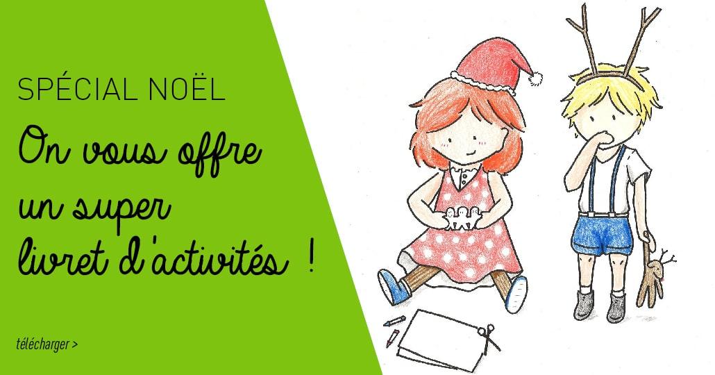 Livret-d'activités-spécial-noel_Cool Parents Make Happy Kids