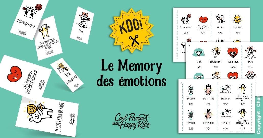 cartes-memory-emotions