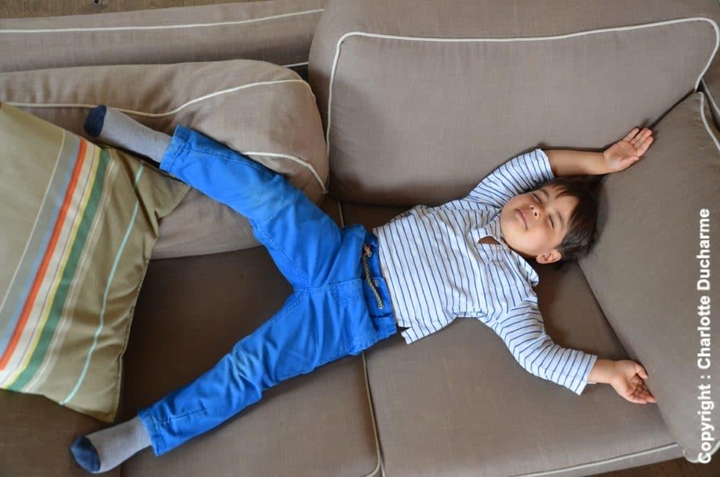 5 activités incontournables de relaxation pour enfants 3b9d64c0955