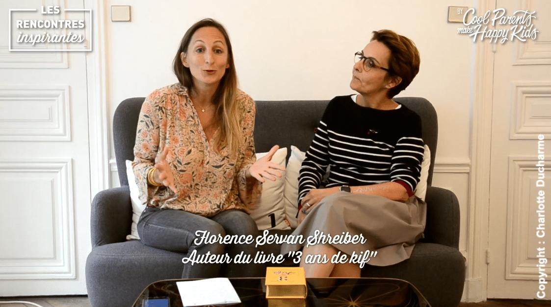 rencontres conseils différence d'âge bgc10 stephanie et Nancy Hook up