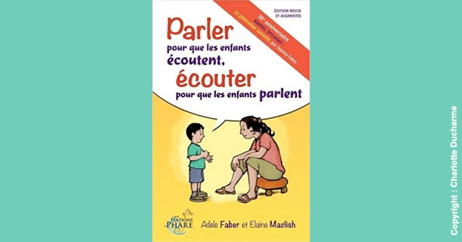 Faber et Mazlich