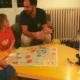 jeux coopératifs